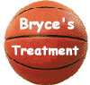 Bryce's Treatment